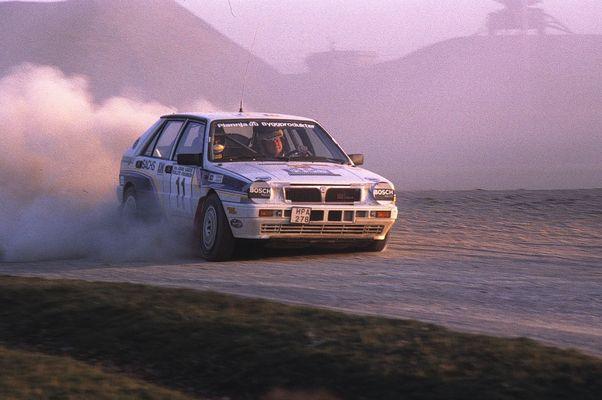 Rallyesport (191)