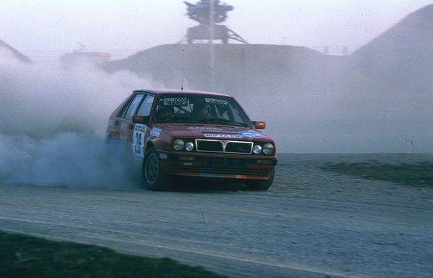 Rallyesport (192)