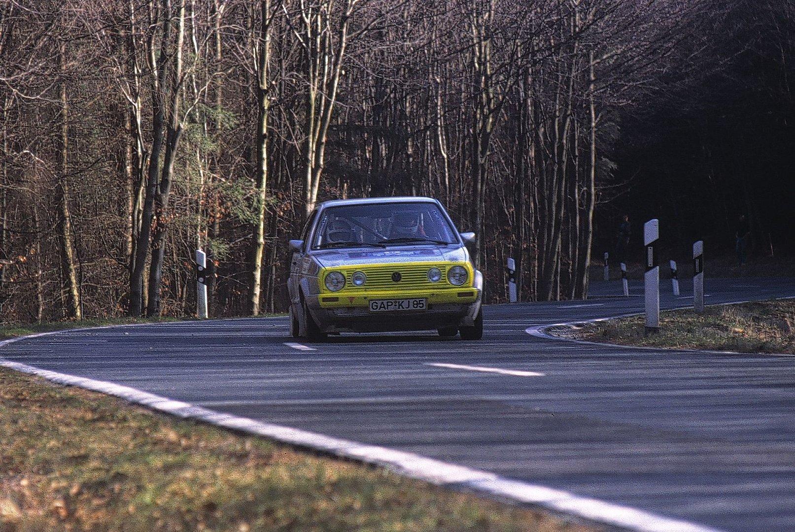 Rallyesport (193)