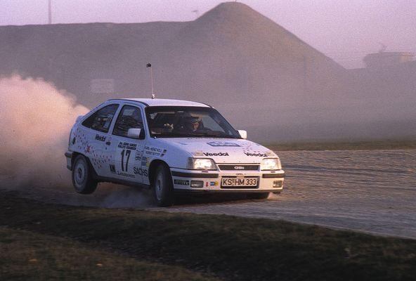 Rallyesport (194)