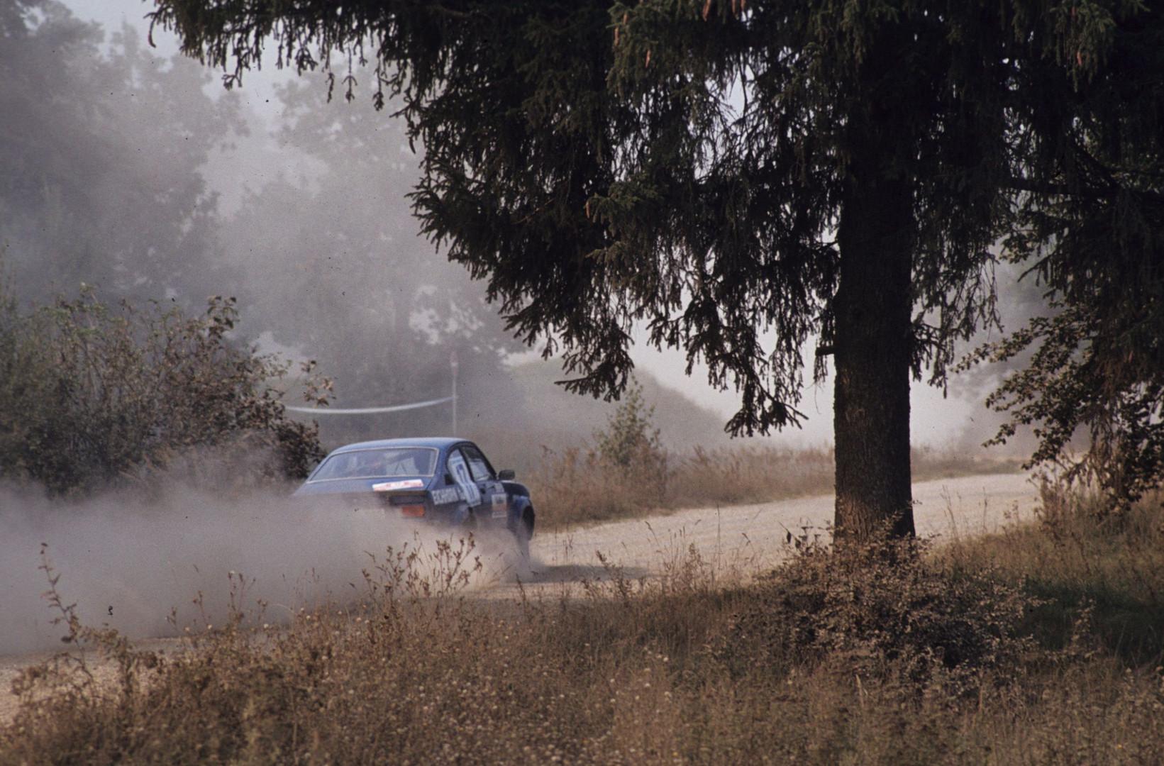 Rallyesport (195)