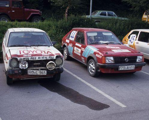 Rallyesport (196)