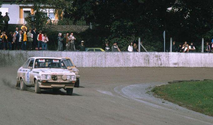 Rallyesport (197)
