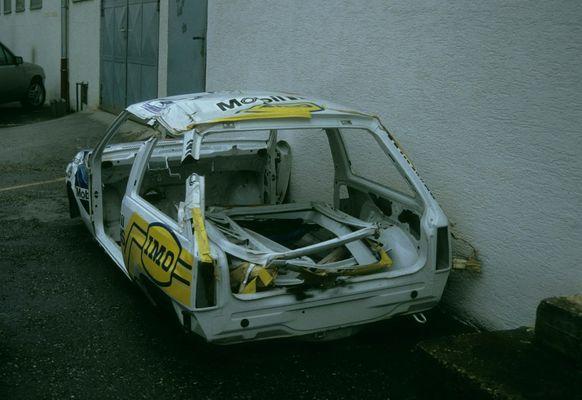 Rallyesport (198)