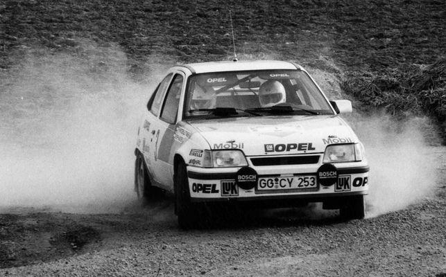 Rallyesport (199)