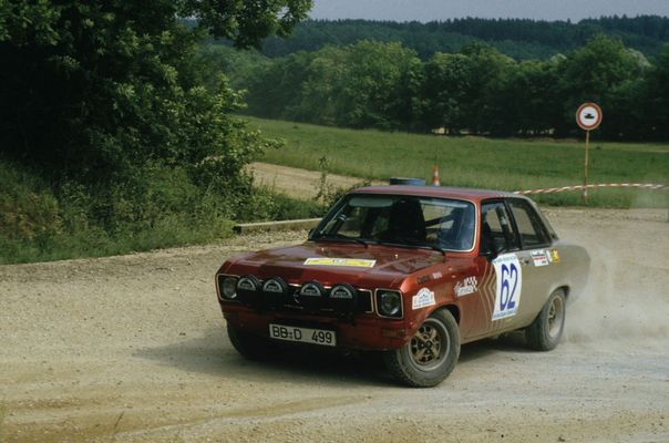 Rallyesport (202)