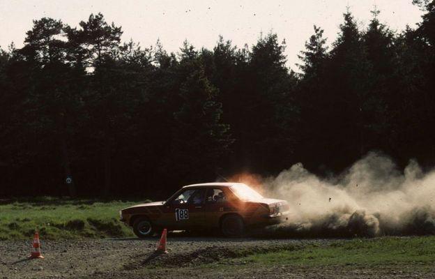Rallyesport (203)