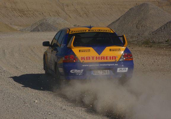 Rallyesport (204)