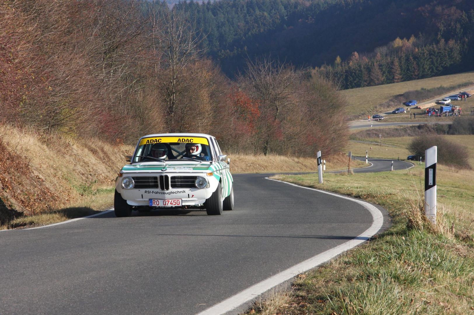 Rallyesport (206)