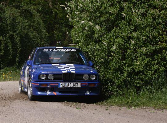 Rallyesport (207)