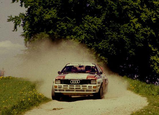 Rallyesport (208)