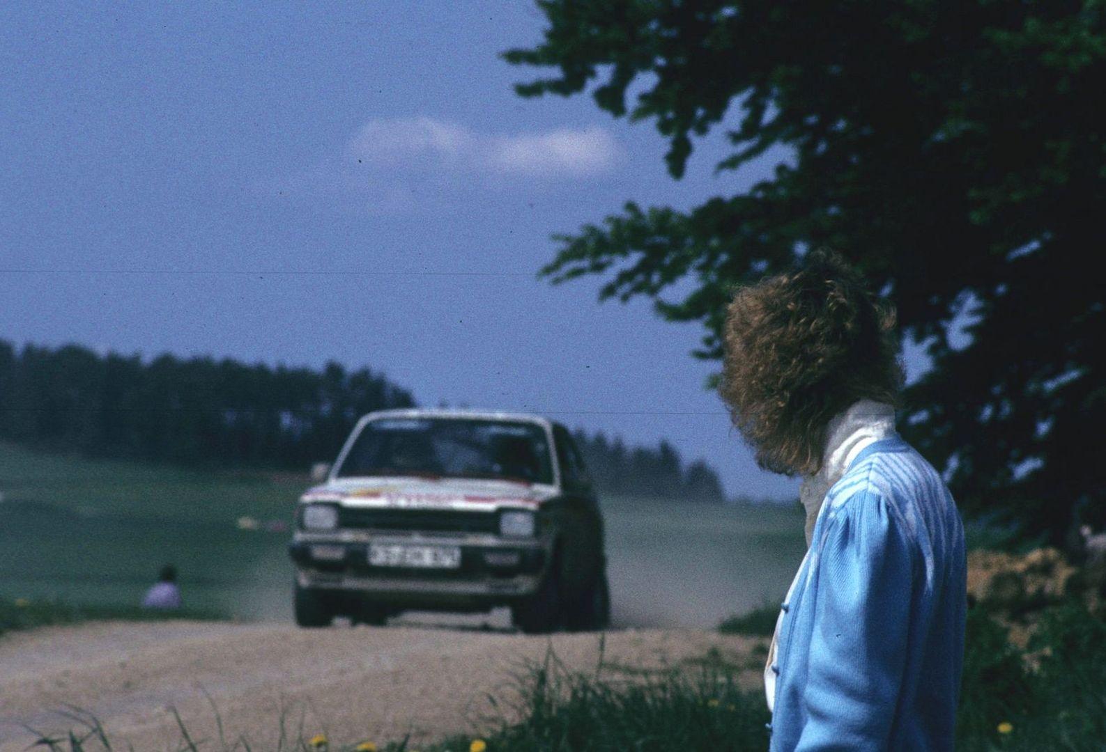 Rallyesport (209)