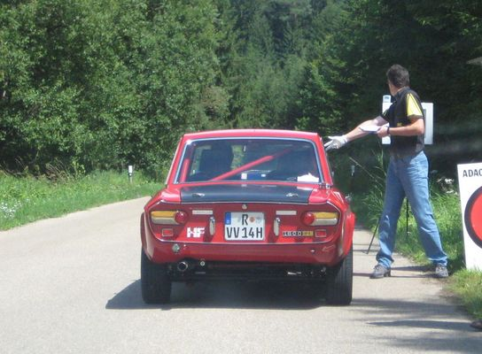 Rallyesport (210)