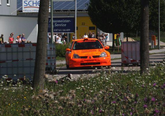 Rallyesport (211)