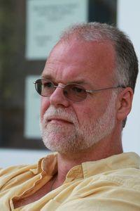 Ralph Brooks