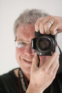 Ralph Lindner