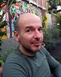 Ralph Schenn