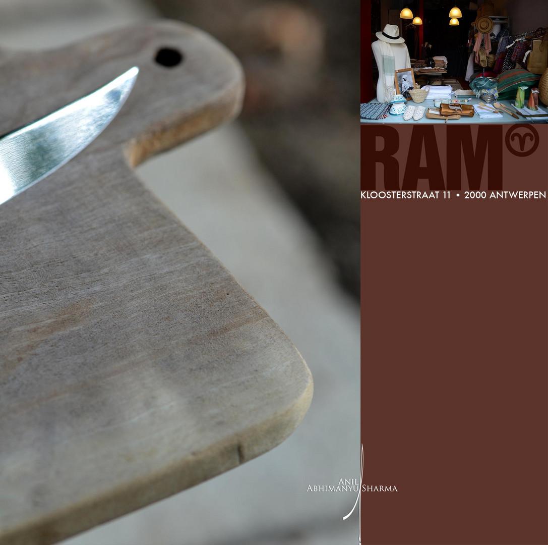 RAM_005