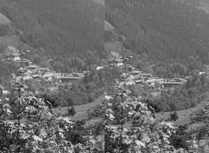 Rammelsberg-Bergwerk