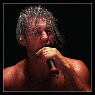 Rammstein in concert (1)