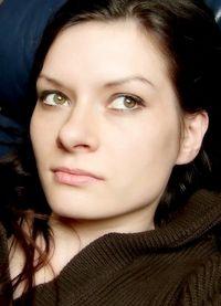 Ramona Osche