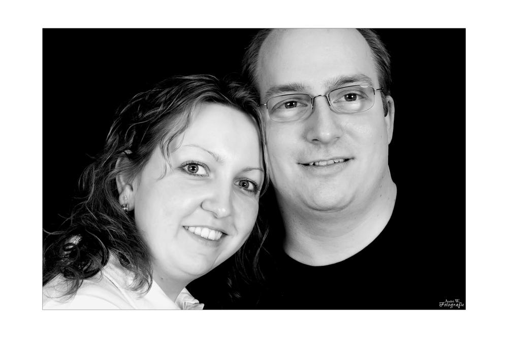 Ramona & Stefan