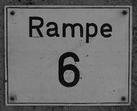 Rampe 6
