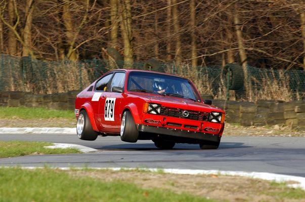 Rand Motorsport