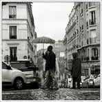 mon petit Paris*