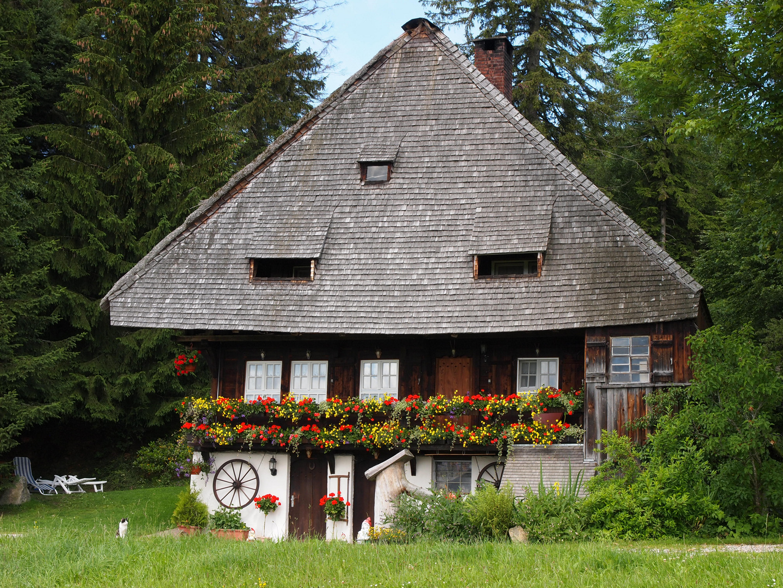 Rankmühle