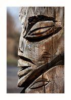 Rapa Nui III