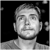 Raphael Schenk
