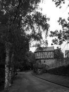 Rapunzelhäuschen in Amönau