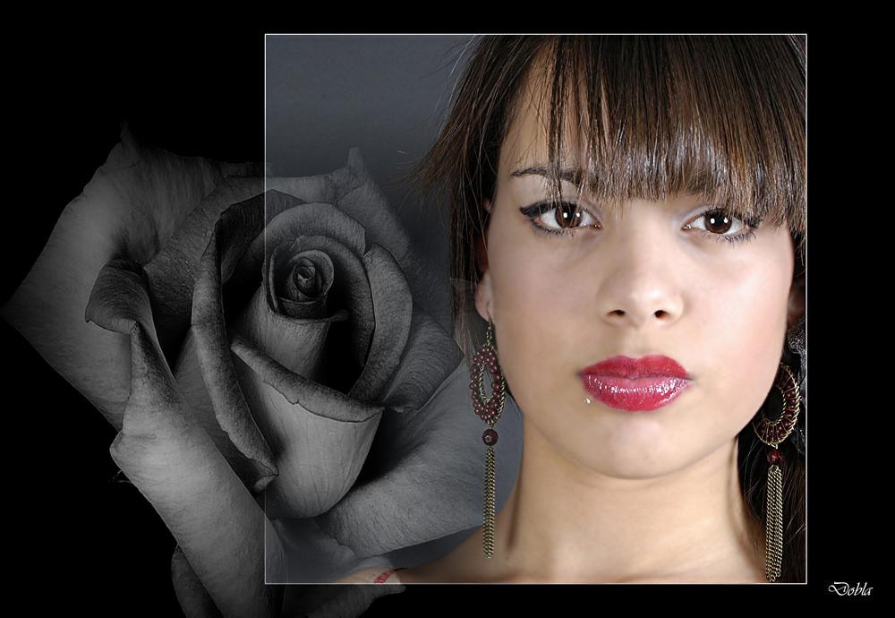 Raquel 001