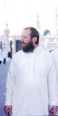 Rashid Wels