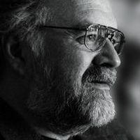 Rasmus S