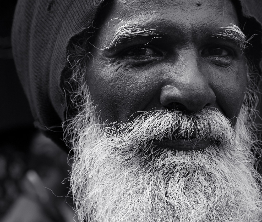 Rasta photo image portrait men people images at photo community rasta publicscrutiny Image collections