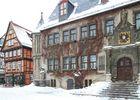 Rathaus 2010