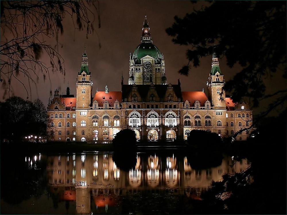 _Rathaus_