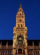 Rathaus-Turm [01]
