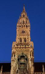 Rathaus-Turm [02]