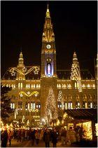 Rathaus (Wien)