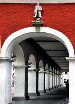 Rathauspassage 2