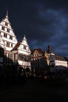 Rathausplatz