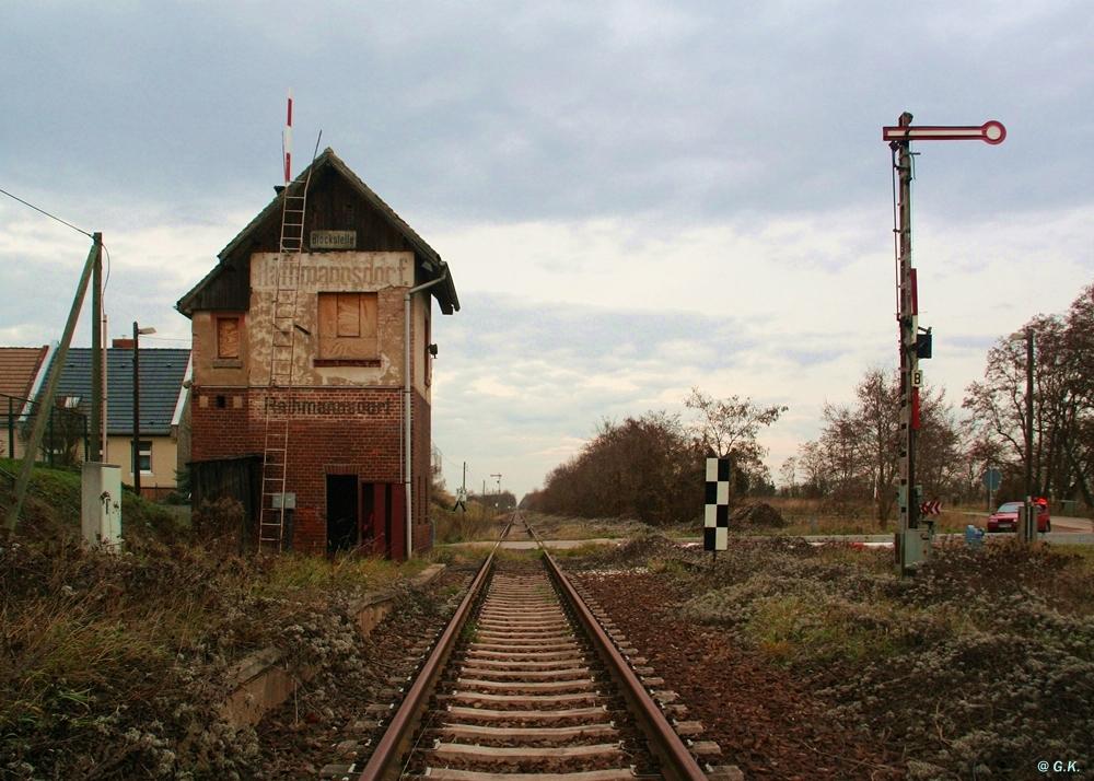 Rathmannsdorf - [2006-12-16]