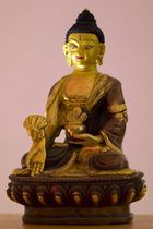 Ratnasambhava II