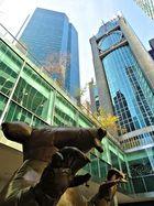 rattenbesuch an der park avenue new york