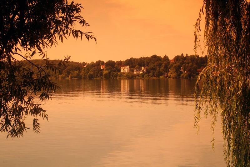 Ratzeburger See (23.08.2007) 2