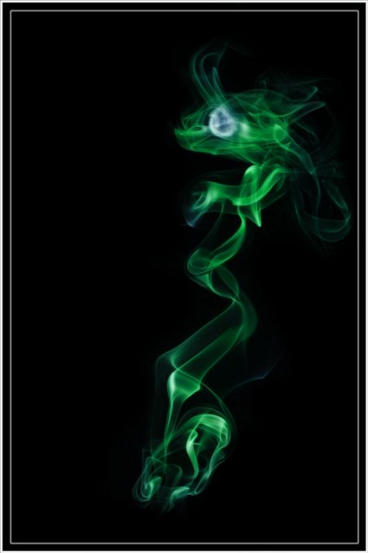 Rauch ??? 2