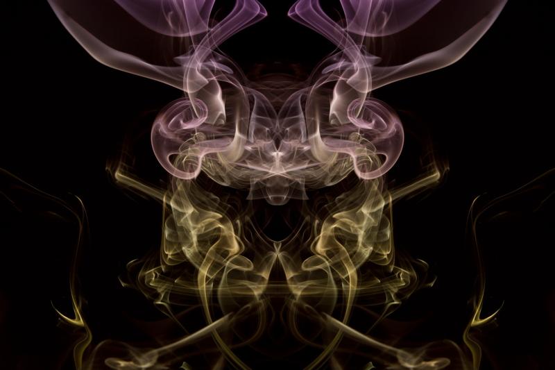 Rauch 2